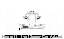 Classic Car Addiction
